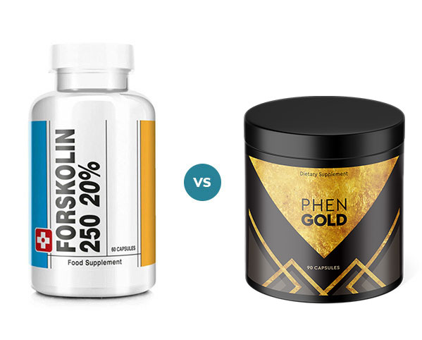 phengold vs forskolin250