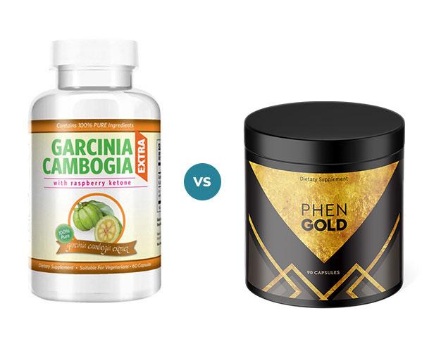 phengold vs garcinia cambogia