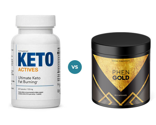 phengold vs keto-actives