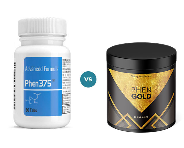 phengold vs phen375